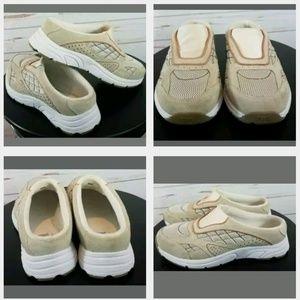 Drew Women's Juno Size 6 Shoes
